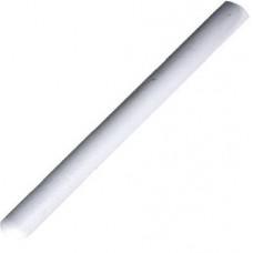 Рукоятка Pastorelli для палочки
