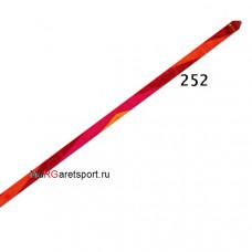 Лента Chacott  со смещенным рисунком 5 м (252)