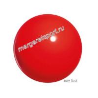 МЯЧ CHACOTT GYM BALL 18.5 CM (052)