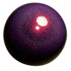 Мяч Чакот JEWELRY (577) Ametist 18.5 см