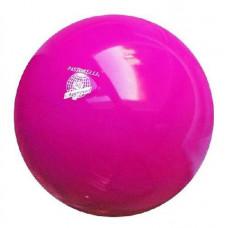 Мяч Pastorelli малиновый