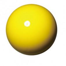 Мяч Sasaki M-20 A желтый