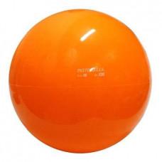 Мяч Pastorelli юниорский оранжевый