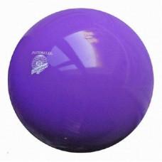 Мяч Pastorelli юниорский фиолетовый