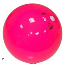 Мяч Sasaki M-20 A розовый (P)