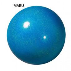 Мяч SASAKI  -207 BRM (MABU)
