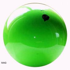 Мяч Sasaki M-20 A зеленый
