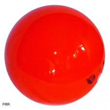 Мяч Sasaki M-20 A Красный