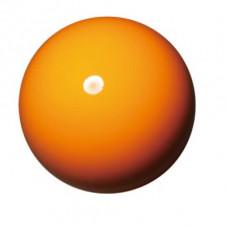 Мяч Sasaki M-20 A оранжевый