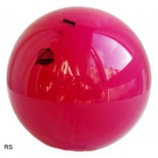 Мяч Sasaki M-20 A Малиновый