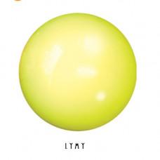 Мяч Sasaki M-20 A Лайм