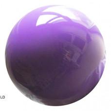 Мяч Sasaki M-20 A Фиолетовый