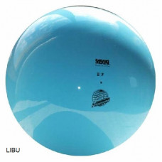 Мяч Sasaki M-20 A Голубой