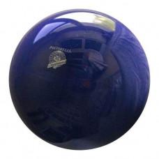 Мяч Pastorelli синий