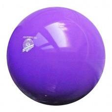Мяч Pastorelli фиолетовый