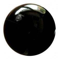 Мяч Pastorelli черный