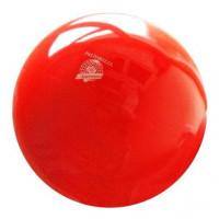 Мяч Pastorelli красный