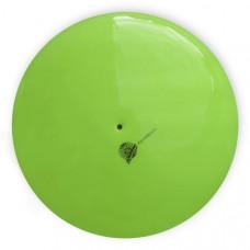 Мяч Pastorelli лайм