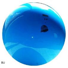 Мяч Sasaki M-20 A Светло-синий