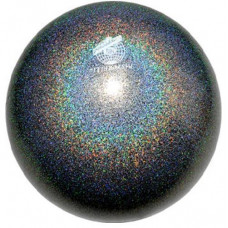 Мяч Pastorelli GLITTER AB HV