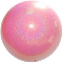 Мяч Rosa Baby PASTORELLI New Generation GLITTER HV