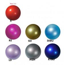 Sasaki мяч Metallic 207- M