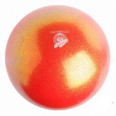 Мяч Pastorelli GLITTER HV
