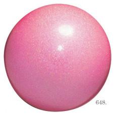 Мяч Чакот Призм 17 см