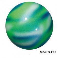 Sasaki  мяч М- 207 VE