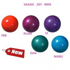 Мяч SASAKI  -207 BRM