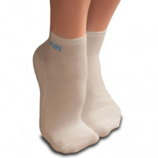 Носки усиленные AIR