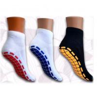 Носки с тормозками