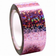 DIAMOND – обмотка для обруча и булав