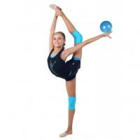Гимнастка с мячом RG402.17