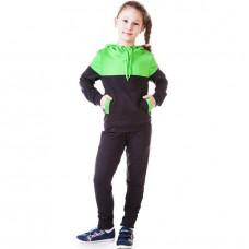Спортивные брюки для девочек
