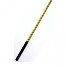 Палочка для ленты MIRROR