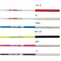 Sasaki M-700 G палочка для ленты