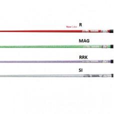 SASAKI -781 H палочка для ленты