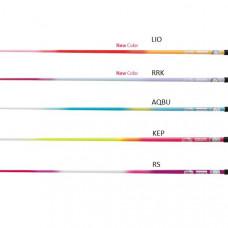 Sasaki  M- 781 Т  палочка для ленты трехцветная