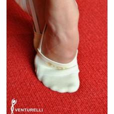Новые носочки RGS-151/2 VENTURELLI