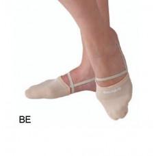 Получешки-носочки Sasaki М - 153