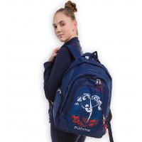 Рюкзак для гимнастики Андеор