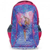Рюкзак для фигуристов