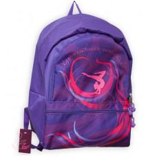Рюкзак для художественной гимнастики Грация