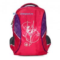 Рюкзак для художественной гимнастики Вариант XL
